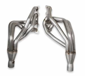 Exhaust - Headers & Manifolds - Hooker - Hooker 79-95 MUSTANG COYOTE SWAP L.T. HEADERS 70103319-RHKR
