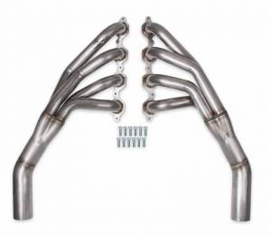 Exhaust - Headers & Manifolds - Hooker - Hooker 1-7/8 X 3  67-69 DSE F-BODY MID-LENGTHS 70201318-RHKR