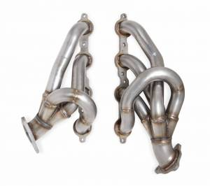 Exhaust - Headers & Manifolds - Hooker - Hooker EO Legal Headers 70301410-RHKR