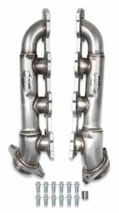 Exhaust - Headers & Manifolds - Hooker - Hooker 2011-17 JEEP GRAND CHEROKEE V8, 5.7L 70305304-RHKR