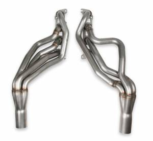Exhaust - Headers & Manifolds - Hooker - Hooker 96-04 MUSTANG COYOTE SWAP HEADERS BH3364