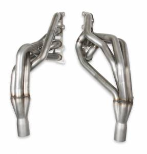 Exhaust - Headers & Manifolds - Hooker - Hooker 96-04 MUSTANG COYOTE SWAP HEADERS BH3365