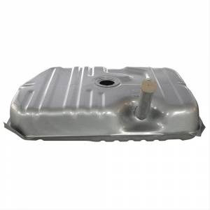 Fuel Tanks - Stock Replacement Tanks - Sniper Motorsports - 19-512 Sniper Motorsports 1982-87 Chev G Body Fuel Tank