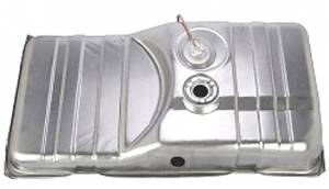 Fuel Tanks - Stock Replacement Tanks - Sniper Motorsports - 19-504 Sniper Motorsports 1974-81 Camaro/Firebird Fuel Tank