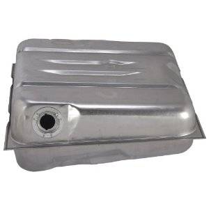 Fuel Tanks - Stock Replacement Tanks - Sniper Motorsports - 19-514 Sniper Motorsports 1970-74 Dodge Challenger Fuel Tank