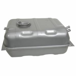 Fuel Tanks - Stock Replacement Tanks - Sniper Motorsports - 19-510 Sniper Motorsports 1978-86 Jeep CJ Fuel Tank
