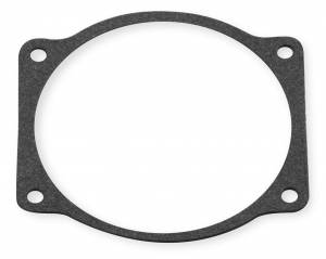 Performance - Throttle Bodies & Components - Holley EFI - Holley EFI GASKET, LS THROTTLE BODY 105MM 508-24