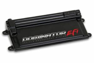 EFI Systems - Dominator EFI - Holley EFI - Holley EFI HOLLEY EFI DOMINATOR ECU 554-114