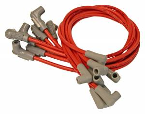 MSD - 30829 MSD Helicore Wires