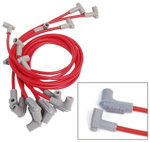 MSD - 31299 MSD Helicore Wires