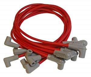 MSD - 31839 MSD Helicore Wires