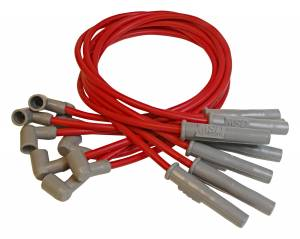MSD - 31859 MSD Helicore Wires