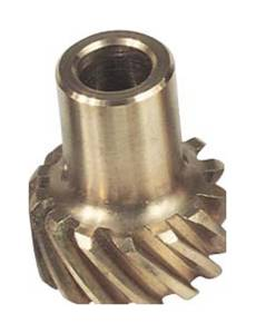 Distributor Accessories - Distributor Gears - MSD - MSD Distributor Accessories 85631