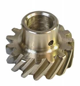 Distributor Accessories - Distributor Gears - MSD - MSD Distributors 8581