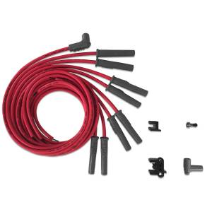 MSD - MSD - Universal Wire Set - MSD - 31189 MSD Helicore Wires