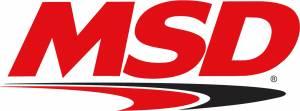 MSD - MSD Atomic 2702