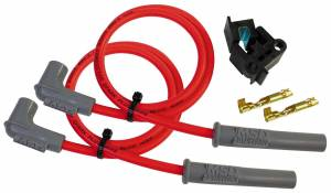 MSD - MSD - Universal Wire Set - MSD - 31009 MSD Power Sports