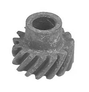 Distributor Accessories - Distributor Gears - MSD - MSD Distributor Accessories 85812