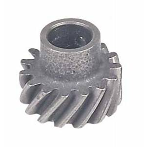 Distributor Accessories - Distributor Gears - MSD - MSD Distributor Accessories 85832