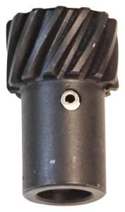 Distributor Accessories - Distributor Gears - MSD - MSD Distributor Accessories 8005