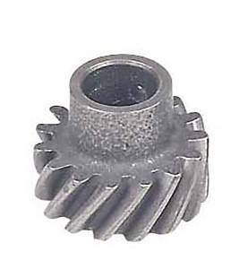 Distributor Accessories - Distributor Gears - MSD - MSD Distributor Accessories 85834