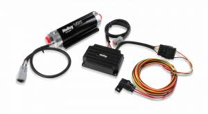 Holley - 12-1500 Holley FUEL PUMP, VR-1
