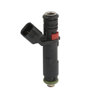 Fuel Injectors - Accel - Accel - 151148 Accel LS/UNV 48LB/HR HIGH IMP SINGL