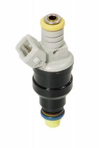 Fuel Injectors - Accel - Accel - 74160 Accel PERF FUEL INJECTOR 160lb each