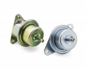 Fuel Pressure Regulators - Accel - Accel - 74561 Accel Fuel Prs Regulator, 86-93 5.0L Mustang