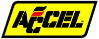 Accel - 140003 Accel GM HEI SUPERCOIL RED & YELLOW