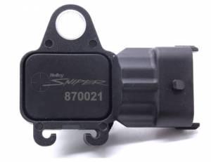 Holley Sniper EFI - Sniper EFI MAP Sensor 2.5-bar - Image 1