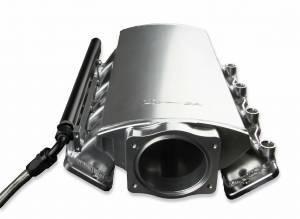 Holley Sniper EFI - Sniper EFI Cable Bracket Kit - Image 5