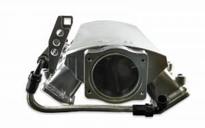 Holley Sniper EFI - Sniper EFI Cable Bracket Kit - Image 10