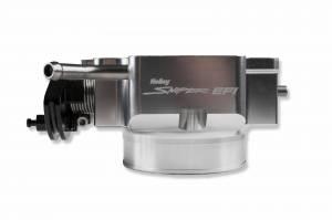 Holley Sniper EFI - Sniper EFI Throttle Body - Image 5