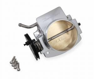 Holley Sniper EFI - Sniper EFI Throttle Body - Image 1