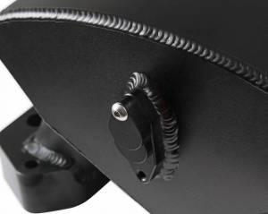 Holley Sniper EFI - Sniper EFI Sheet Metal Fabricated Intake Manifold - Gen III Hemi - Image 11