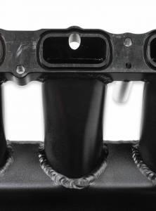 Holley Sniper EFI - Sniper Sheet Metal Fabricated Intake Manifold - Image 9