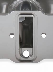 Holley Sniper EFI - Sniper EFI Sheet Metal Fabricated Intake Manifold - Image 9