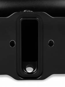 Holley Sniper EFI - Sniper EFI Sheet Metal Fabricated Intake Manifold - Image 6
