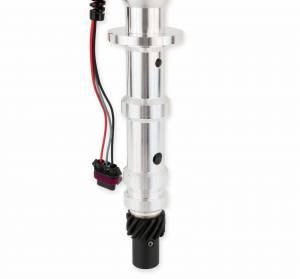 Holley Sniper EFI - 565-320 HyperSpark Distributor - GM 348/409 - Image 2