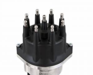 Holley Sniper EFI - 565-320 HyperSpark Distributor - GM 348/409 - Image 3