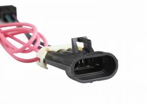 Holley Sniper EFI - 565-311 HyperSpark Distributor - Buick V8 215-350 - Image 17