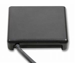 """Holley Sniper EFI - Sniper EFI 3.5"""" Handheld Controller - Image 4"""