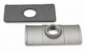 Holley Sniper EFI - 550-511 Holley Sniper EFI Self-Tuning Kit - Black Ceramic Finish - Image 10