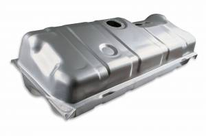 Holley Sniper EFI - 19-448 Sniper EFI Fuel Tank System w/400LPH Pump - Image 5