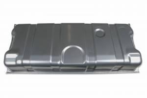 Holley Sniper EFI - 19-448 Sniper EFI Fuel Tank System w/400LPH Pump - Image 7