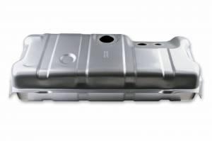 Holley Sniper EFI - 19-447 Sniper EFI Fuel Tank System w/400 LPH Pump - Image 2