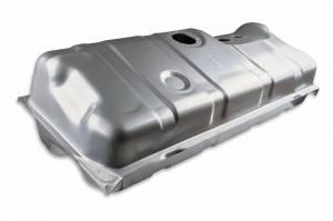 Holley Sniper EFI - 19-447 Sniper EFI Fuel Tank System w/400 LPH Pump - Image 8