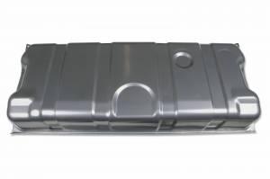Holley Sniper EFI - 19-447 Sniper EFI Fuel Tank System w/400 LPH Pump - Image 10