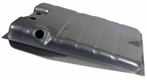 Holley Sniper EFI - 19-438 Sniper EFI Fuel Tank System w/400LPH Pump